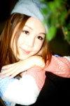07122013_Taipo Waterfront Park_Yuli Chan00012
