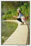 07122013_Taipo Waterfront Park_Yuli Chan00018