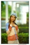 07122013_Taipo Waterfront Park_Yuli Chan00025