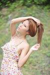 08072012_HKUST_Yumi Ling00121