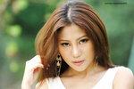 19082012_Lions Club_Yumi Ling00063