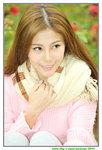 16022014_Lingnan Breeze_Yumi Ling00160