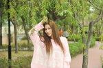 16022014_Lingnan Breeze_Yumi Ling00002