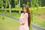 16022014_Lingnan Breeze_Yumi Ling00004