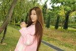 16022014_Lingnan Breeze_Yumi Ling00007