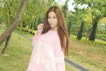 16022014_Lingnan Breeze_Yumi Ling00008