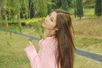 16022014_Lingnan Breeze_Yumi Ling00010