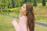 16022014_Lingnan Breeze_Yumi Ling00011