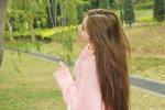 16022014_Lingnan Breeze_Yumi Ling00012