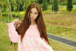 16022014_Lingnan Breeze_Yumi Ling00014