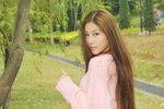 16022014_Lingnan Breeze_Yumi Ling00017
