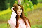 16022014_Lingnan Breeze_Yumi Ling00020