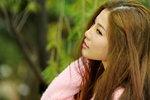 16022014_Lingnan Breeze_Yumi Ling00022