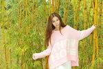 16022014_Lingnan Breeze_Yumi Ling00023