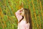 16022014_Lingnan Breeze_Yumi Ling00026