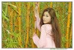 16022014_Lingnan Breeze_Yumi Ling00027