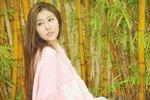 16022014_Lingnan Breeze_Yumi Ling00028