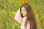 16022014_Lingnan Breeze_Yumi Ling00029
