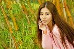 16022014_Lingnan Breeze_Yumi Ling00030
