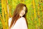 16022014_Lingnan Breeze_Yumi Ling00031