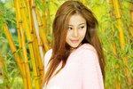16022014_Lingnan Breeze_Yumi Ling00032
