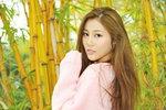 16022014_Lingnan Breeze_Yumi Ling00033