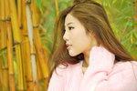 16022014_Lingnan Breeze_Yumi Ling00034
