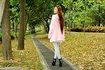 16022014_Lingnan Breeze_Yumi Ling00037