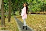 16022014_Lingnan Breeze_Yumi Ling00038