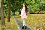 16022014_Lingnan Breeze_Yumi Ling00039