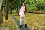 16022014_Lingnan Breeze_Yumi Ling00040