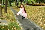 16022014_Lingnan Breeze_Yumi Ling00041
