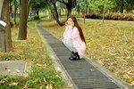 16022014_Lingnan Breeze_Yumi Ling00042