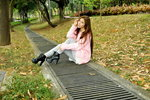 16022014_Lingnan Breeze_Yumi Ling00043