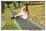 16022014_Lingnan Breeze_Yumi Ling00044