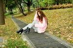 16022014_Lingnan Breeze_Yumi Ling00045