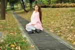 16022014_Lingnan Breeze_Yumi Ling00046