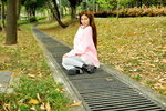 16022014_Lingnan Breeze_Yumi Ling00047
