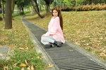 16022014_Lingnan Breeze_Yumi Ling00048