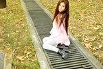 16022014_Lingnan Breeze_Yumi Ling00049
