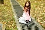 16022014_Lingnan Breeze_Yumi Ling00050
