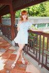 26062016_Lingnan Garden_Yumi Fan00009