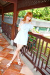 26062016_Lingnan Garden_Yumi Fan00010
