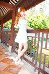 26062016_Lingnan Garden_Yumi Fan00012