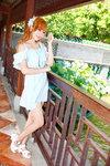 26062016_Lingnan Garden_Yumi Fan00015