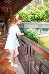 26062016_Lingnan Garden_Yumi Fan00016