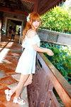 26062016_Lingnan Garden_Yumi Fan00018