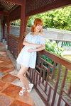 26062016_Lingnan Garden_Yumi Fan00021