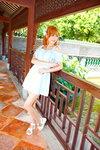 26062016_Lingnan Garden_Yumi Fan00022