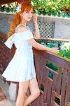 26062016_Lingnan Garden_Yumi Fan00025